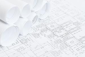 Объекты гражданского строительства